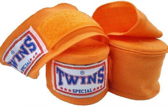 Бинты боксерские Twins