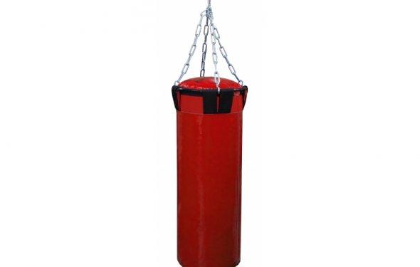 бокс Русский бокс L-100см