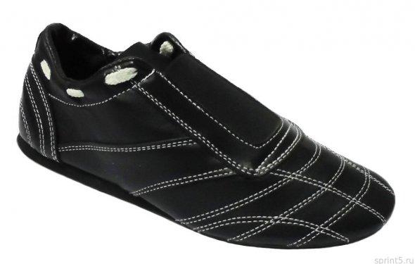 Обувь для единоборств Приор