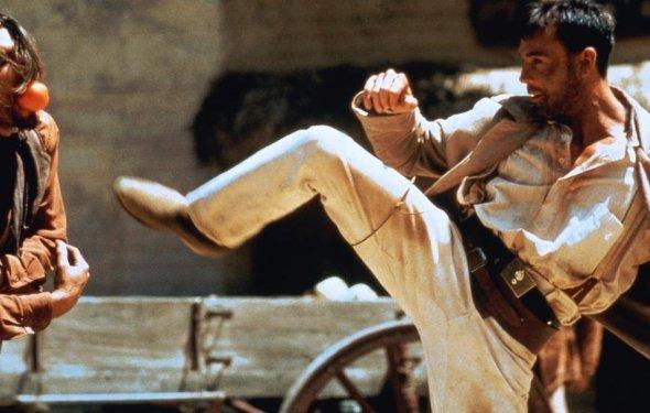 Сават (1995)