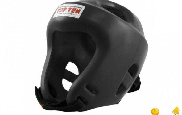 Шлем для кикбоксинга Top Ten