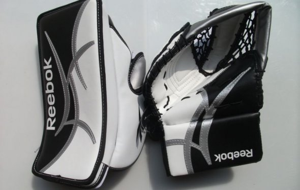 Jordan джордан - купить jordan